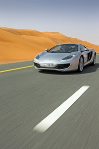 suffolk-commercial-photography-services-mclaren-mp412c-spider-car-photography-england-studios