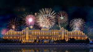 Suffolk-photography-services-new-years-eve-fireworks-dubai