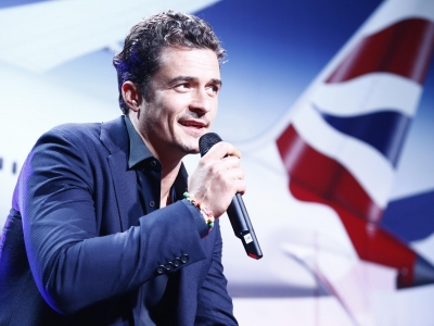 suffolk-commercial-photography-services-orlando-bloom-british-airways-corporate-event-england-studios