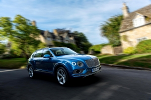 suffolk-commerical-photography-services-automotive-bentley-england-studios
