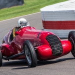 suffolk-commerical-photography-services-automotive-goodwood-revival-england-studios